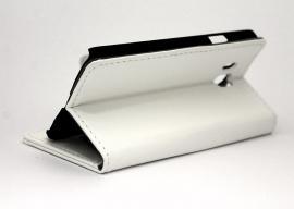 billigamobilskydd.seStandcase wallet Samsung Galaxy Alpha (G850F)