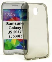 billigamobilskydd.seUltra Thin TPU Skal Samsung Galaxy J5 2017 (J530FD)