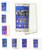 billigamobilskydd.seUltra Thin skal Sony Xperia Z3+ (E6553)