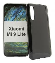 billigamobilskydd.seTPU skal Xiaomi Mi 9 Lite