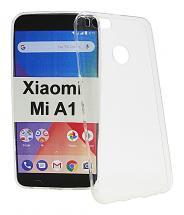 billigamobilskydd.seUltra Thin TPU skal Xiaomi Mi A1
