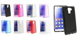 billigamobilskydd.seS-Line skal Huawei Honor 7