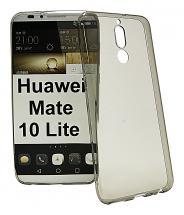 billigamobilskydd.seUltra Thin TPU skal Huawei Mate 10 Lite