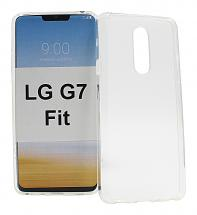 billigamobilskydd.seTPU skal LG G7 Fit (LMQ850)