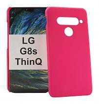 billigamobilskydd.seHardcase LG G8s ThinQ (LMG810)