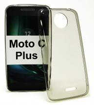 billigamobilskydd.seUltra Thin TPU Skal Moto C Plus
