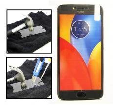 billigamobilskydd.seHärdat glas Moto E4 Plus (XT1770 / XT1771)