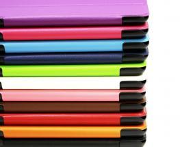 billigamobilskydd.seCover Case Samsung Galaxy Tab A 7.0 (T280)