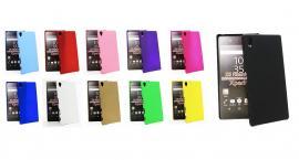 billigamobilskydd.seHardcase skal Sony Xperia Z5 Premium (E6853)