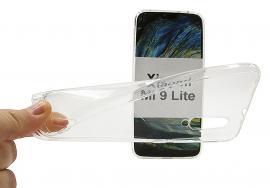 billigamobilskydd.seUltra Thin TPU skal Xiaomi Mi 9 Lite