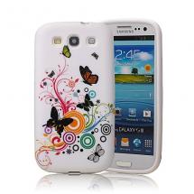 billigamobilskydd.seTPU skal Samsung Galaxy S3 (i9300)