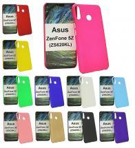 billigamobilskydd.seHardcase Asus ZenFone 5Z (ZS620KL)
