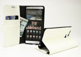 billigamobilskydd.seStandcase Wallet Huawei P9
