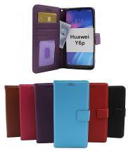 billigamobilskydd.seNew Standcase Wallet Huawei Y6p