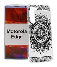 billigamobilskydd.seDesignskal TPU Motorola Moto Edge