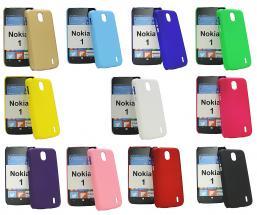 billigamobilskydd.seHardcase Nokia 1