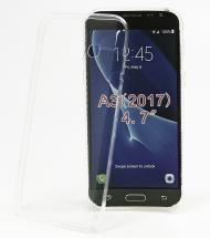 billigamobilskydd.seUltra Thin TPU skal Samsung Galaxy A3 2017 (A320F)