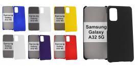billigamobilskydd.seHardcase Samsung Galaxy A32 5G (A326B)