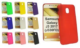 billigamobilskydd.seHardcase Samsung Galaxy J3 2017 (J330FD)