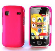billigamobilskydd.seHardcase skal Samsung Galaxy Gio (S5660)
