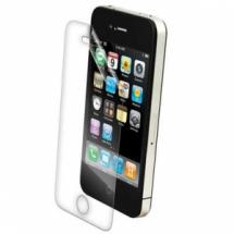 billigamobilskydd.seSkärmskydd iPhone 4/4S