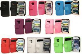 billigamobilskydd.sePlånboksfodral Samsung Galaxy Trend (S7560 & s7580)