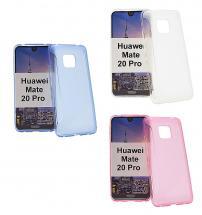 billigamobilskydd.seS-Line skal Huawei Mate 20 Pro
