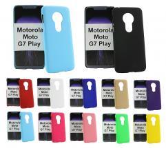 billigamobilskydd.seHardcase Motorola Moto G7 Play