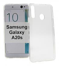 billigamobilskydd.seTPU Skal Samsung Galaxy A20s (A207F/DS)