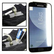 billigamobilskydd.seFull Frame Härdat Glas Samsung Galaxy J7 2017 (J730FD)