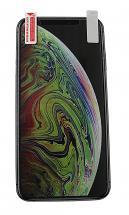 billigamobilskydd.seSkärmskydd iPhone 11 Pro Max (6.5)
