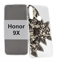 billigamobilskydd.seDesignskal TPU Honor 9X
