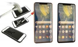 billigamobilskydd.seFull Frame Pansarglas Huawei Mate 20 Pro