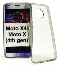 billigamobilskydd.seUltra Thin TPU skal Moto X4 / Moto X (4th gen)