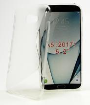 billigamobilskydd.seS-Line Skal Samsung Galaxy A5 2017 (A520F)