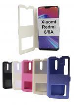 billigamobilskydd.seFlipcase Xiaomi Redmi 8/8A