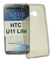 billigamobilskydd.seUltra Thin TPU skal HTC U11 Life
