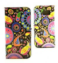 billigamobilskydd.seStandcase Wallet Samsung Galaxy S6 (SM-G920F)
