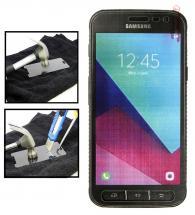 billigamobilskydd.seHärdat glas Samsung Galaxy Xcover 4 (G390F)
