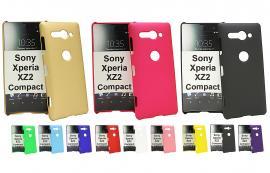 billigamobilskydd.seHardcase Sony Xperia XZ2 Compact (H8324)
