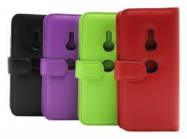 billigamobilskydd.sePlånboksfodral Sony Xperia XZ3