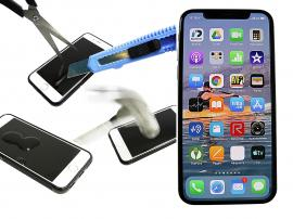 billigamobilskydd.seHärdat glas iPhone 11 Pro (5.8)