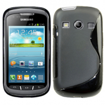 billigamobilskydd.seS-line skal Samsung Galaxy xcover 2