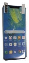 billigamobilskydd.seFull Screen Skärmskydd Huawei Mate 20 Pro