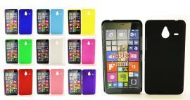 billigamobilskydd.seHardcase skal Microsoft Lumia 640 XL