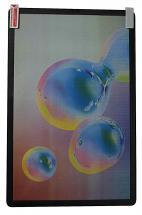 billigamobilskydd.seSkärmskydd Samsung Galaxy Tab S6 10.5 (T860)