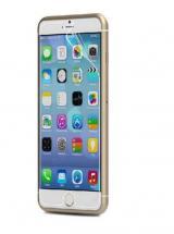 billigamobilskydd.seSkärmskydd iPhone 6 Plus / 6s Plus