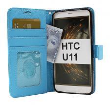 billigamobilskydd.seNew Standcase Wallet HTC U11