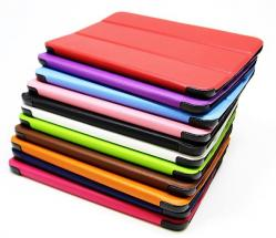 billigamobilskydd.seCover Case Samsung Galaxy Tab S2 (8.0)