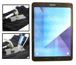 billigamobilskydd.seHärdat glas Samsung Galaxy Tab S3 9.7 (T820)